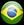 Português do Brasil (pb)