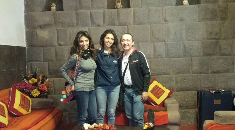 Acerca de Nosotros | Yabar Hotel Cusco Suite |Hotel Cusco |MapiTourperu