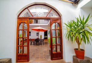 Precios Habitaciones | Tarifas Yabar Hotel Cusco Suite | Room Rates Hotel