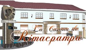 Yabar Hotel Cusco Suite | Hoteles Cusco | Hotel Plaza de Armas | Cusco Hotel